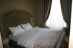 Отель DaLi - фото 10