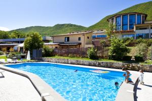 San Donato Golf Resort & Spa