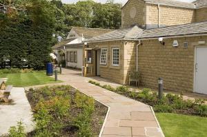 Premier Inn Skipton North - Gargrave Gargrave