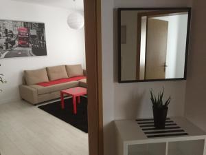 Apartment Nikita