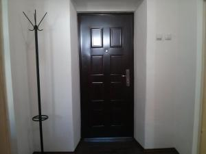 Apartment Iris - фото 6
