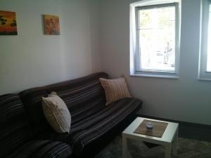 Apartment Iris - фото 12