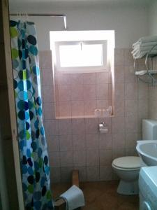Apartment Iris - фото 7