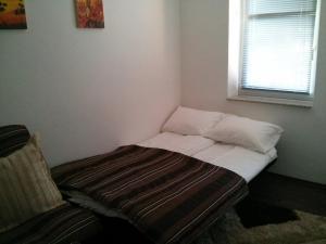 Apartment Iris - фото 14