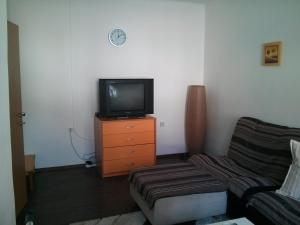 Apartment Iris - фото 10
