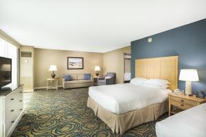 obrázek - Hilton Daytona Beach Resort (Pool Closed Until 3/31)