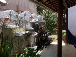 Vila Alemã, Guest houses  Pipa - big - 48