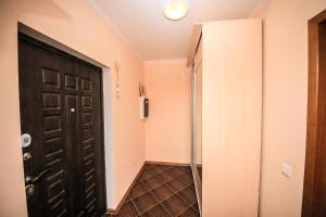 Апартаменты MS Apartments Долгопрудный - фото 15
