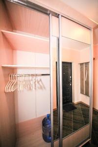Апартаменты MS Apartments Долгопрудный - фото 17