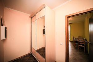 Апартаменты MS Apartments Долгопрудный - фото 16
