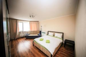 Апартаменты MS Apartments Долгопрудный - фото 2