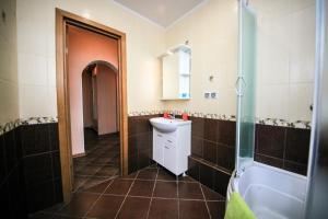 Апартаменты MS Apartments Долгопрудный - фото 23