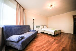 Апартаменты MS Apartments Долгопрудный - фото 5