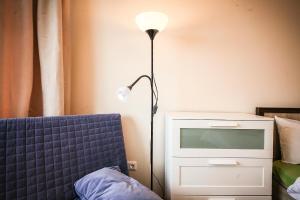 Апартаменты MS Apartments Долгопрудный - фото 6