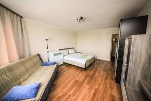 Апартаменты MS Apartments Долгопрудный - фото 12