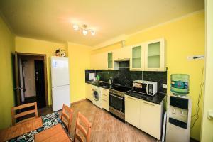 Апартаменты MS Apartments Долгопрудный - фото 25