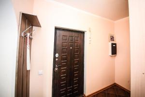 Апартаменты MS Apartments Долгопрудный - фото 18