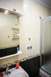 Апартаменты MS Apartments Долгопрудный - фото 22