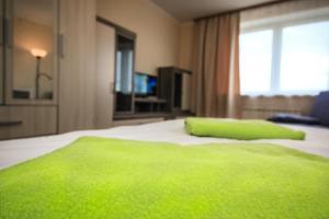 Апартаменты MS Apartments Долгопрудный - фото 9