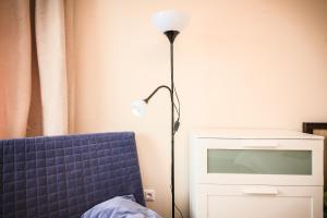 Апартаменты MS Apartments Долгопрудный - фото 3