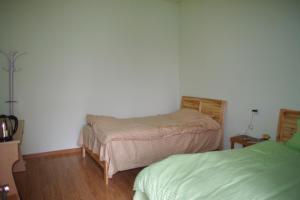 Yiwo Inn, Privatzimmer  Lhasa - big - 25