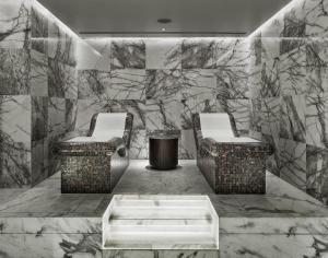 Отель Four Seasons Hotel Moscow - фото 22