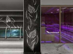 Отель Four Seasons Hotel Moscow - фото 27