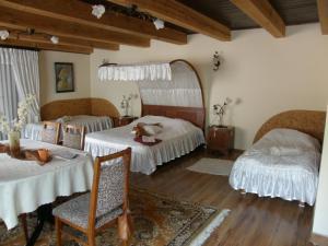 obrázek - Villa Bagatela