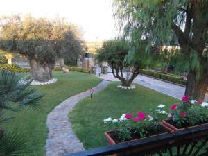 B&B Villa Lura Pompei