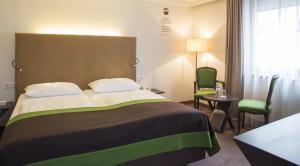 Hotel Der Salzburger Hof, Hotely  Salzburg - big - 58