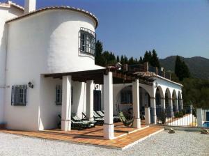 Casa Villa Newcastle