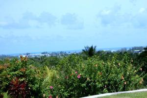 Pemandangan Indah Guest House, Affittacamere  Kampung Padang Masirat - big - 17