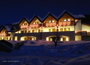 Andalo Hotels