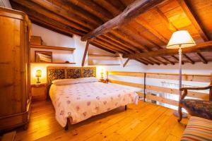 Apartment San Niccolò