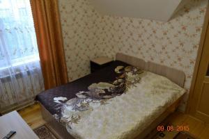 Коттедж В Старой Руссе - фото 27