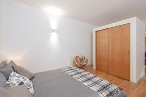 City Centre 2 by Reserve Apartments, Apartmány  Edinburgh - big - 85