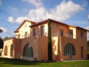 obrázek - Appartement Villa Angelina