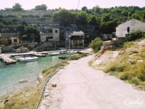 Holiday Home Mirjana