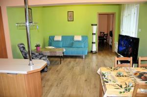 Apartament Kudowa Zdrój - Slone