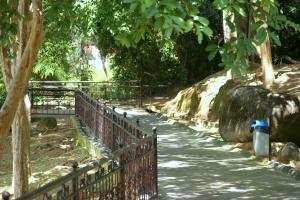 Pemandangan Indah Guest House, Affittacamere  Kampung Padang Masirat - big - 18