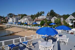 obrázek - The Masthead Resort