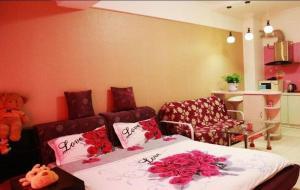 Xin Xi Apartment