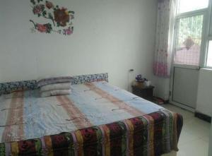 Jinzhou Migrant Vacation Rentals