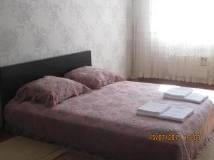 Апарт-отель Сильвия - фото 22