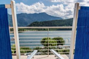 obrázek - Parc Hotel Du Lac