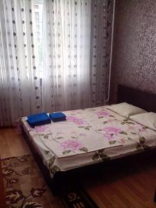Апарт-отель Сильвия - фото 18