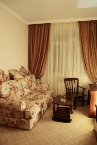Отель Flamingo - фото 11