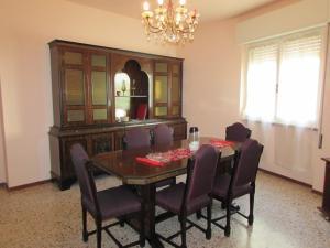 Oasi dei Girasoli, Apartments  Abbadia Lariana - big - 30