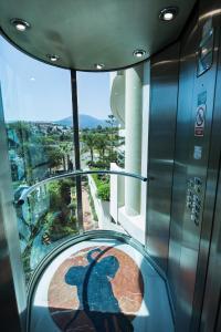Apartamento Puerto Banus, Appartamenti  Marbella - big - 21