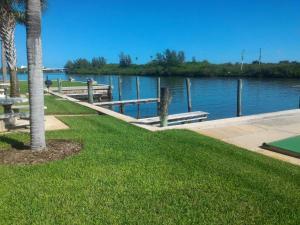 Belleview Gulf Condos, Ferienwohnungen  Clearwater Beach - big - 6